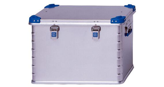 Zarges Eurobox Alu 70 Liter